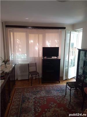 Vand apartament 2 camere Drumul Taberei - imagine 5