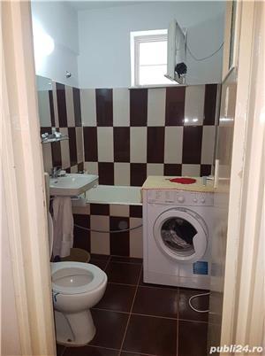 Vand apartament 2 camere Drumul Taberei - imagine 3