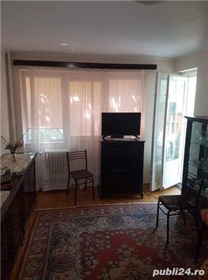 Vand apartament 2 camere Drumul Taberei - imagine 1
