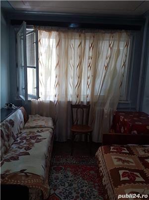 Vand apartament 2 camere Drumul Taberei - imagine 2