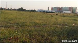 Vand teren Militari Sector6 - imagine 3
