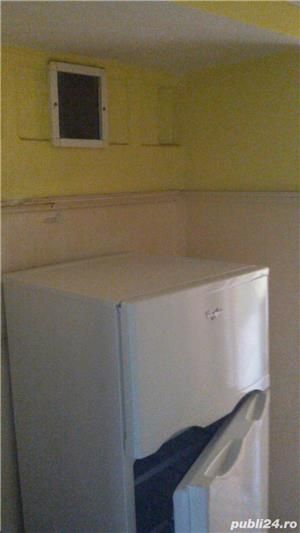 Vanzare- Apartament cu 2 camere. Aleea Bujorului - imagine 4