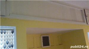 Vanzare- Apartament cu 2 camere. Aleea Bujorului - imagine 2