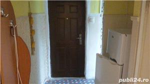 Vanzare- Apartament cu 2 camere. Aleea Bujorului - imagine 7