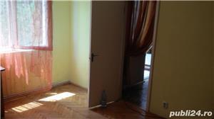 Vanzare- Apartament cu 2 camere. Aleea Bujorului - imagine 3