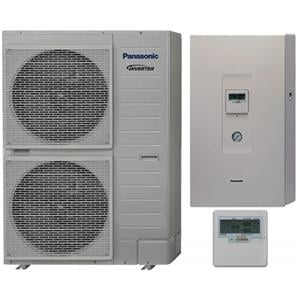Montaj-aer conditionat vrf,multisplit,minisplit ,pompe de caldura in Galati - imagine 2