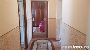 Apartament 4 camere decomandat Cetate - imagine 4