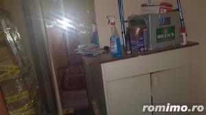 Apartament 4 camere decomandat Cetate - imagine 10