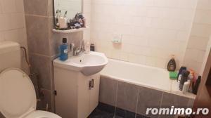 Apartament 4 camere decomandat Cetate - imagine 8