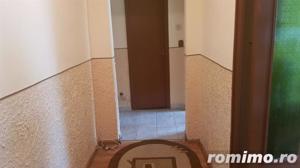 Apartament 4 camere decomandat Cetate - imagine 7