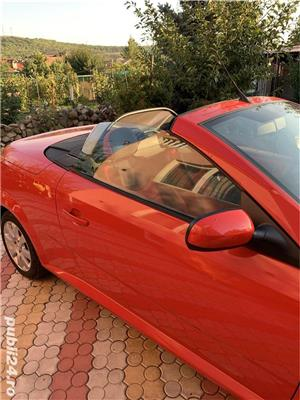 Opel Tigra - imagine 4