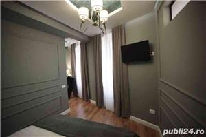 Regim Hotelier - imagine 5