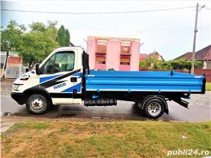 Iveco DAILY - imagine 7