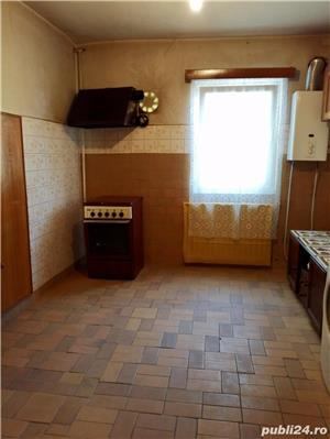 Vând apartament 3 camere, Curtea de Argeș, etaj 2 din P+3, 49.500€ - imagine 7