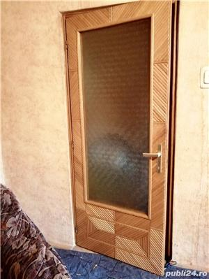 Vând apartament 3 camere, Curtea de Argeș, etaj 2 din P+3, 49.500€ - imagine 4