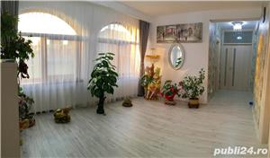 Vila Aparatorii Patriei - imagine 6