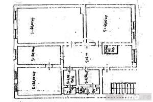 Spatiu de birouri / comercial 216 mp Piata Mare - imagine 7