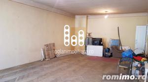 Spatiu de birouri / comercial 216 mp Piata Mare - imagine 5