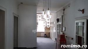 Spatiu de birouri / comercial 216 mp Piata Mare - imagine 3