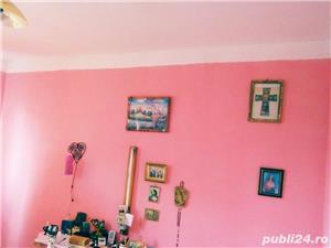Apartament  confort 1   '2 camere /Resita   - imagine 2