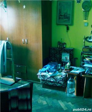 Apartament  confort 1   '2 camere /Resita   - imagine 3