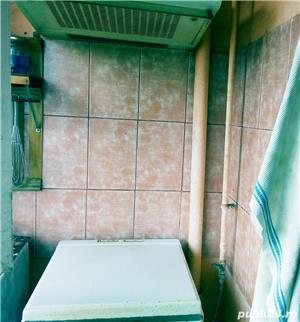Apartament  confort 1   '2 camere /Resita   - imagine 7