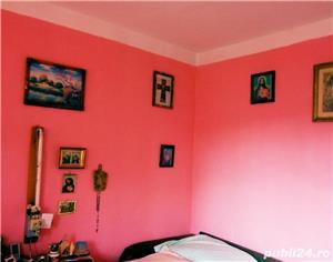 Apartament  confort 1   '2 camere /Resita   - imagine 8