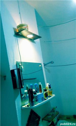 Apartament  confort 1   '2 camere /Resita   - imagine 9