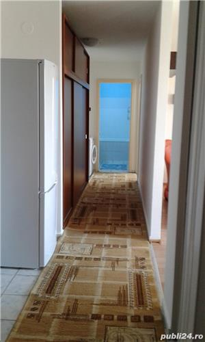 Proprietar, închiriez apartament cu 2 camere  - imagine 6