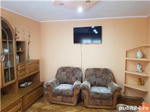 Apartament 2 camere Galati - imagine 4