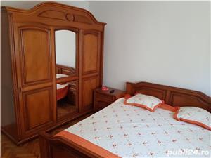 Apartament 2 camere Galati - imagine 6
