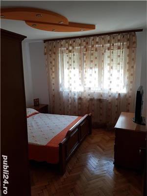 Apartament 2 camere Galati - imagine 8