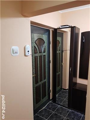 Apartament 2 camere Galati - imagine 12