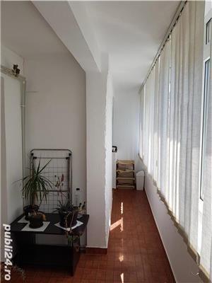 Apartament 2 camere Galati - imagine 11