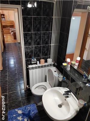 Apartament 2 camere Galati - imagine 14