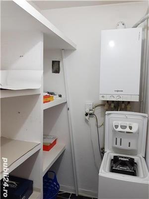 Apartament 2 camere Galati - imagine 10
