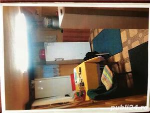 Casa de vanzare(locuinta mobilata/utilata complet).  - imagine 16