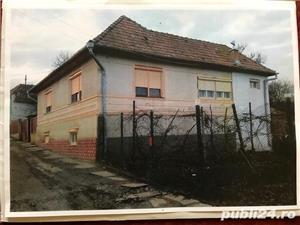 Casa de vanzare(locuinta mobilata/utilata complet).  - imagine 3