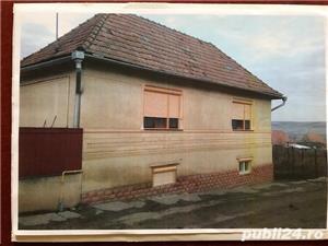 Casa de vanzare(locuinta mobilata/utilata complet).  - imagine 2