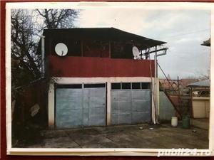 Casa de vanzare(locuinta mobilata/utilata complet).  - imagine 5