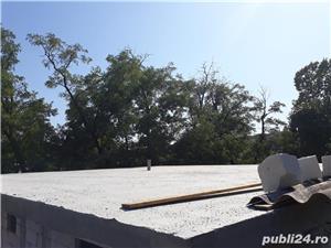 Constructii in general - imagine 8