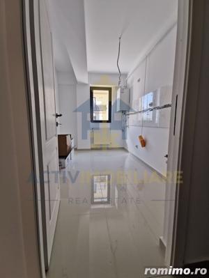 Apartament 2 camere decomandat, zona Lunca Cetatuii, 52 mp utili - imagine 6