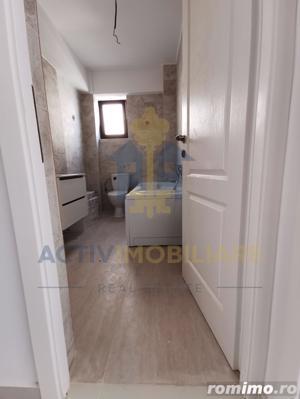Apartament 2 camere decomandat, zona Lunca Cetatuii, 52 mp utili - imagine 7