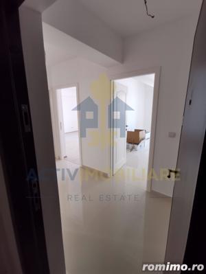 Apartament 2 camere decomandat, zona Lunca Cetatuii, 52 mp utili - imagine 3