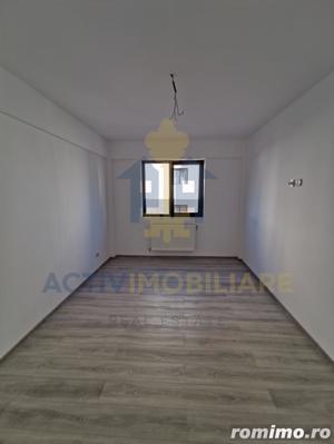 Apartament 2 camere decomandat, zona Lunca Cetatuii, 52 mp utili - imagine 2