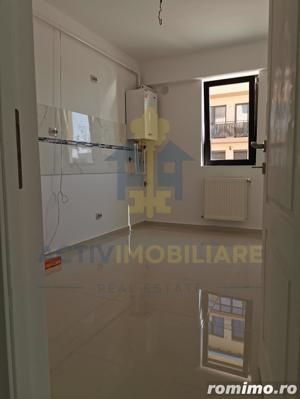 Apartament 2 camere decomandat, zona Lunca Cetatuii, 52 mp utili - imagine 5