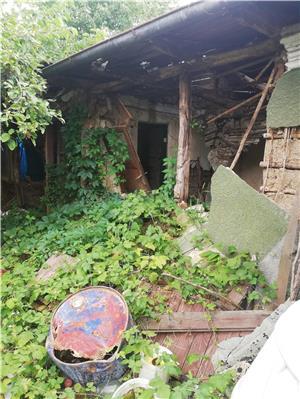 Vanzare 729mp teren Bucuresti Doi Cocoşi Străuleşti metrou lac, 240E mp discutabil padure zona vile - imagine 15