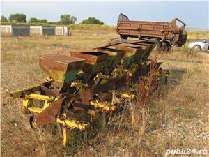 Prasitoare cu fertilizator de vânzare! Oferta!!! - imagine 2