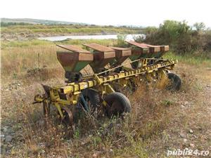 Prasitoare cu fertilizator de vânzare! Oferta!!! - imagine 3