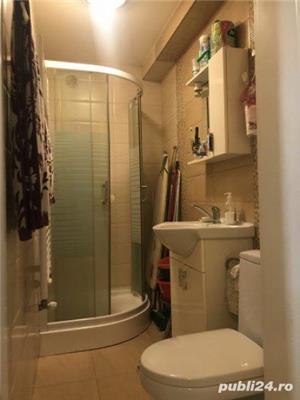Apartament 2 camere Floreasca-Garibaldi - imagine 7